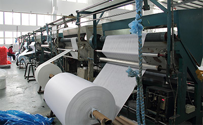 Winding Workshop