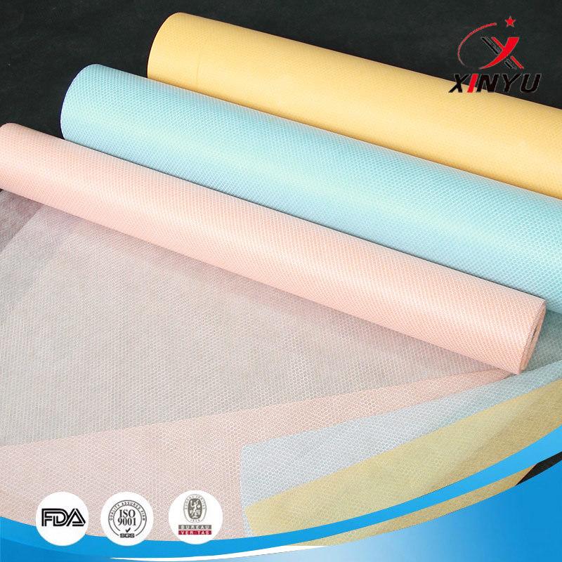 Disposable Medical Nonwoven Fabric For Isolation Non Woven Cap