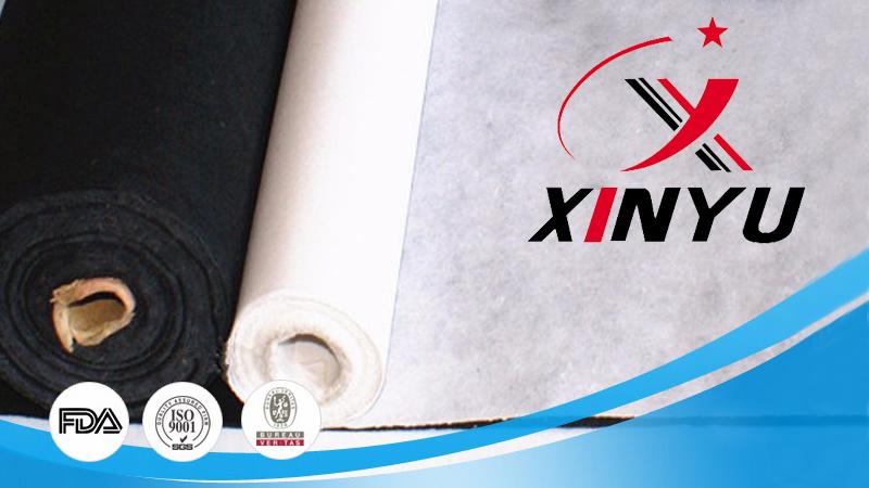 XINYU-A1040H-RANDOM STYLE