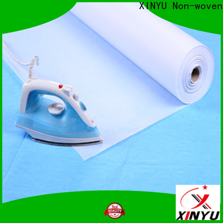 Excellent non woven fabric colors for business for flowers packaging