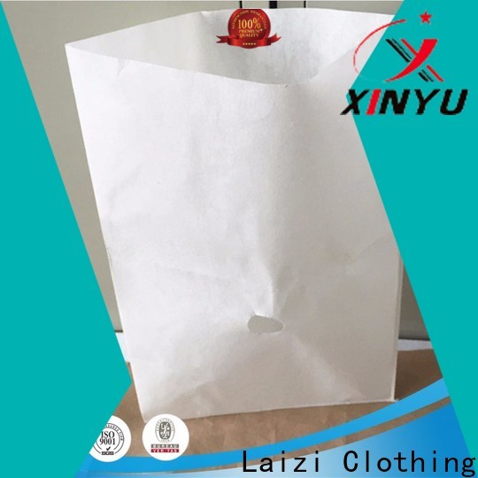 XINYU Non-woven oil filter paper manufacturers for oil filter