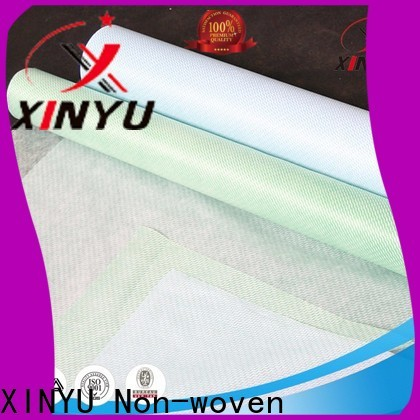 Best non woven wipes manufacturer manufacturers for foods processing industry