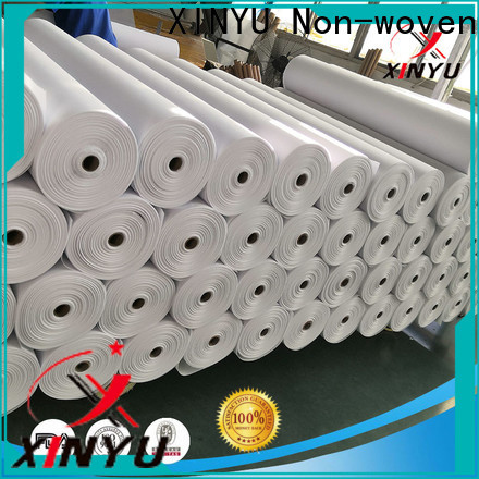 Top interlining non woven Supply for cuff interlining